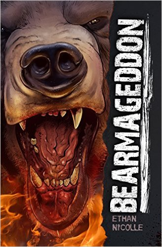 bearmageddon-vol1-preview