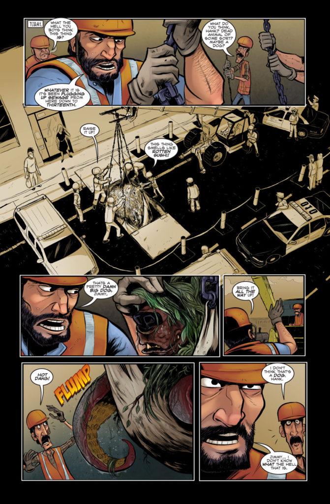 comic-2011-08-01-Bearmo1.jpg