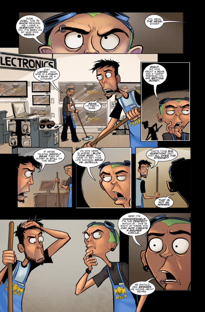 comic-2011-08-12-Bearmo4.jpg