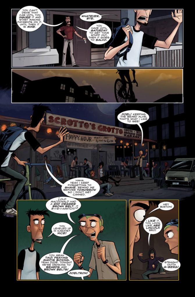comic-2011-09-16-p14.jpg