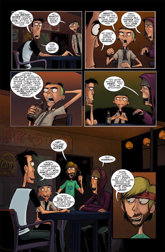 comic-2011-09-21-p15.jpg
