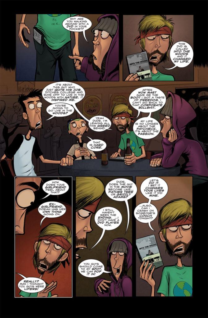 comic-2011-09-23-p16.jpg