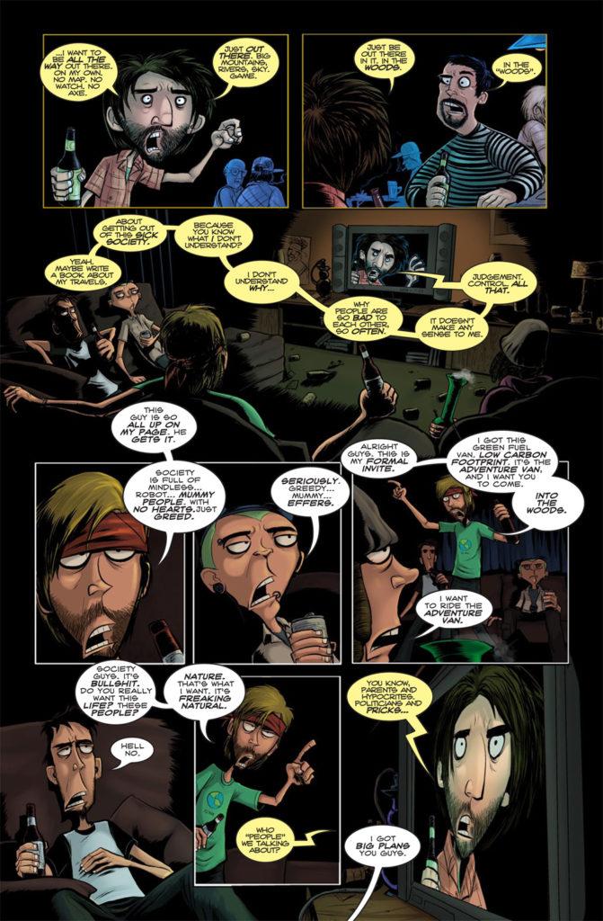 comic-2011-09-28-p17.jpg