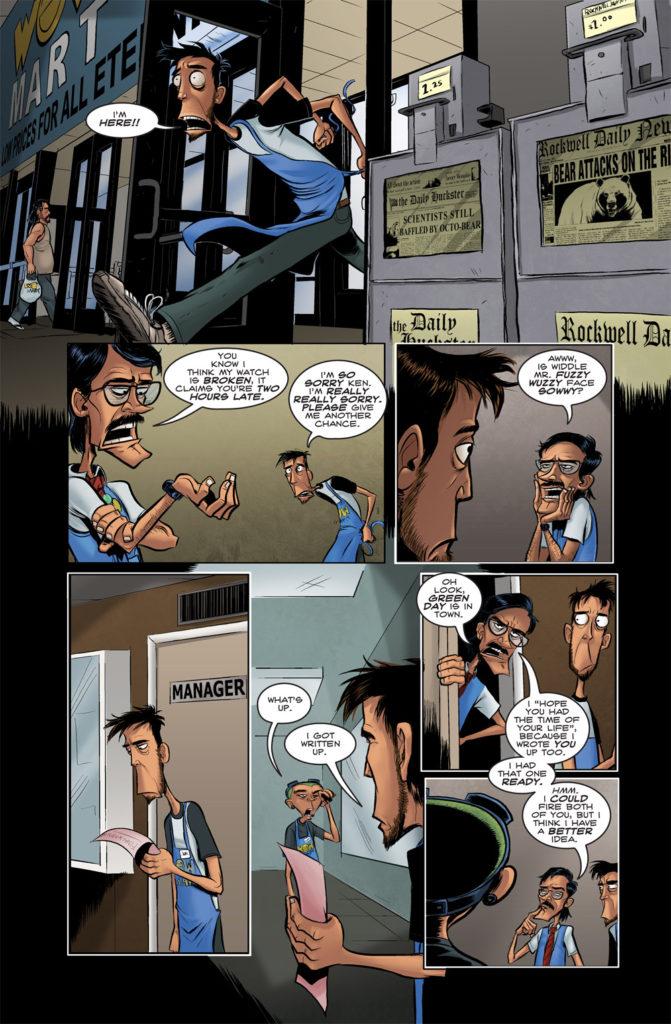 comic-2011-10-05-p19.jpg