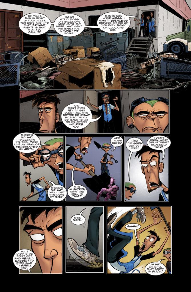 comic-2011-10-07-p20.jpg