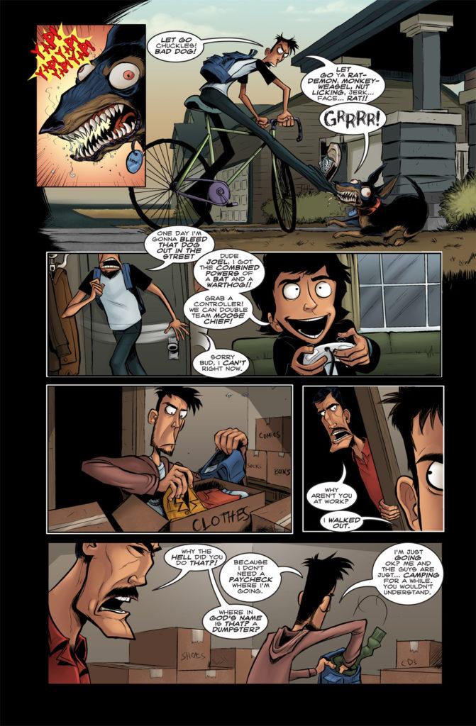 comic-2011-10-14-p22.jpg