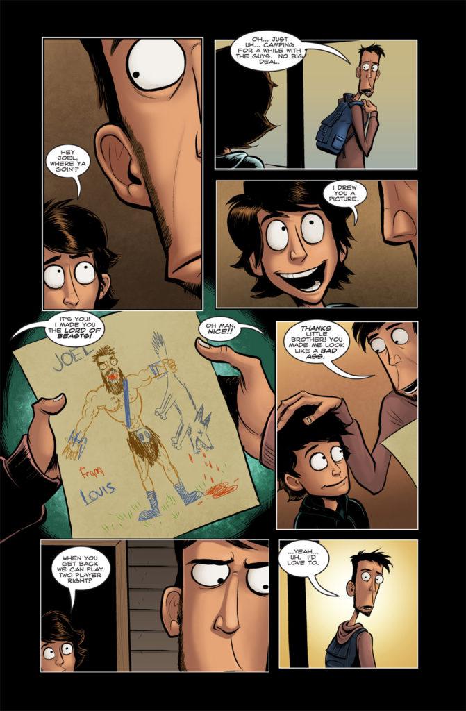 comic-2011-10-21-p24.jpg