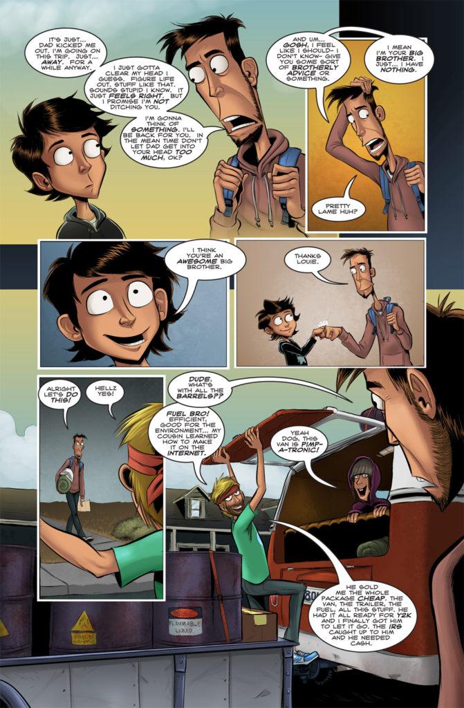 comic-2011-10-26-p25.jpg