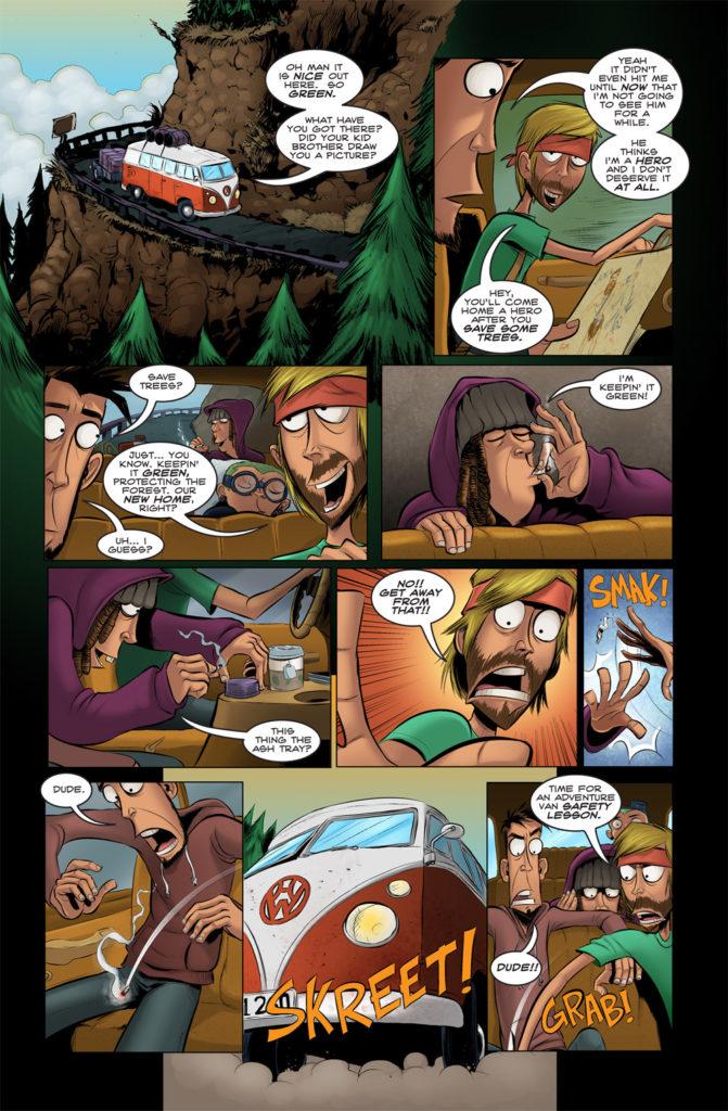 comic-2011-11-02-p27.jpg