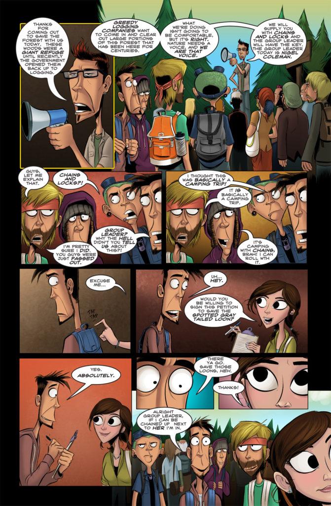 comic-2011-11-09-p29.jpg
