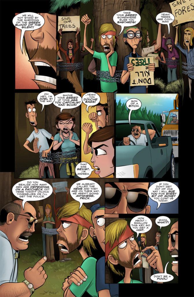 comic-2011-11-11-p30.jpg