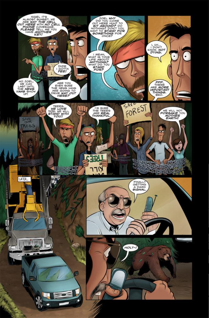 comic-2011-11-18-p32.jpg