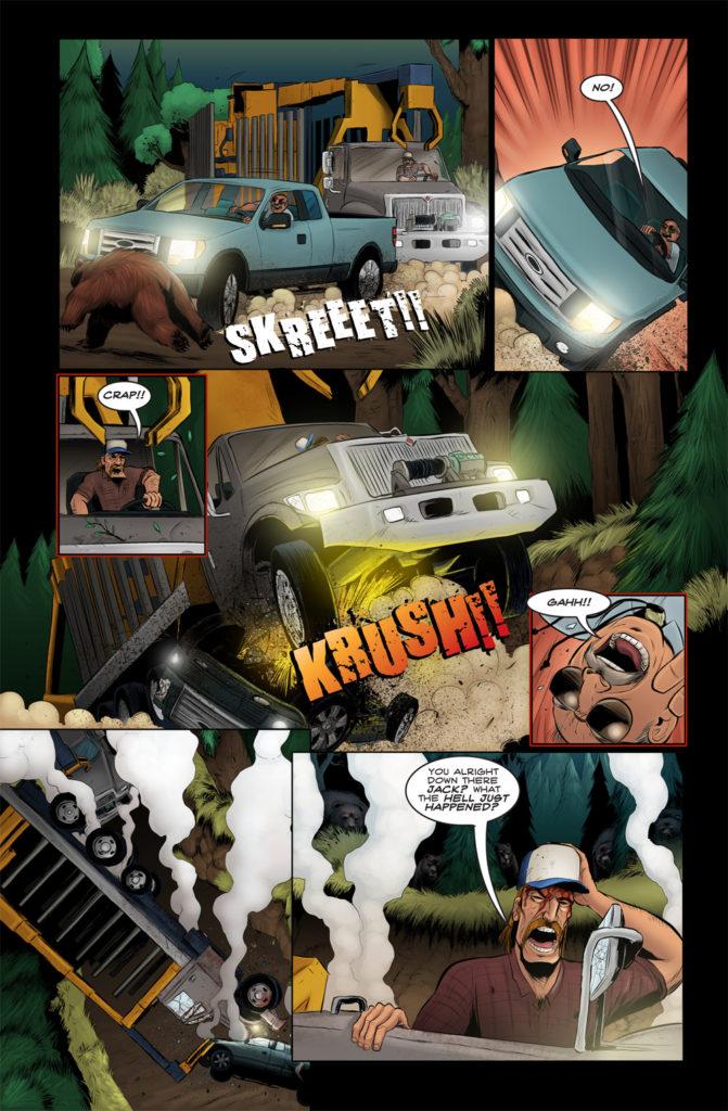 comic-2011-11-23-p33.jpg