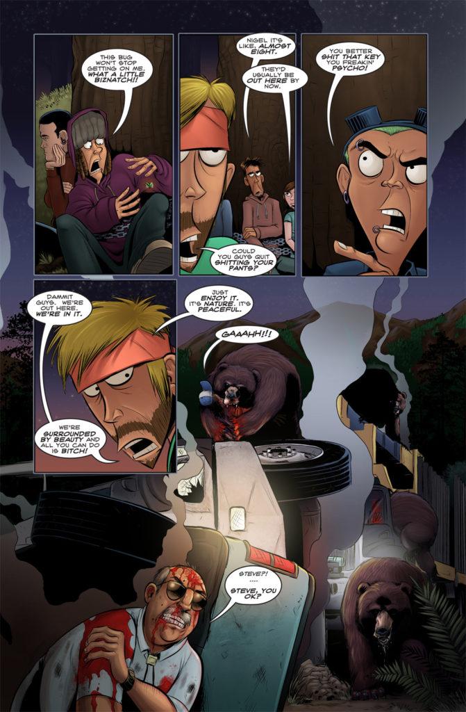 comic-2011-11-30-p34.jpg