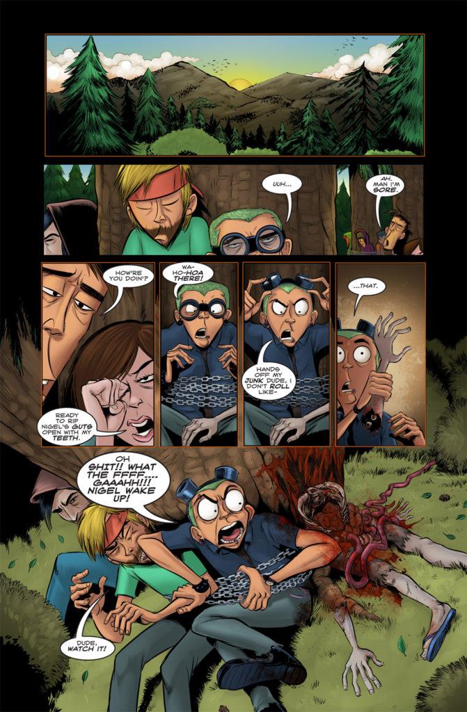 comic-2011-12-07-p36.jpg