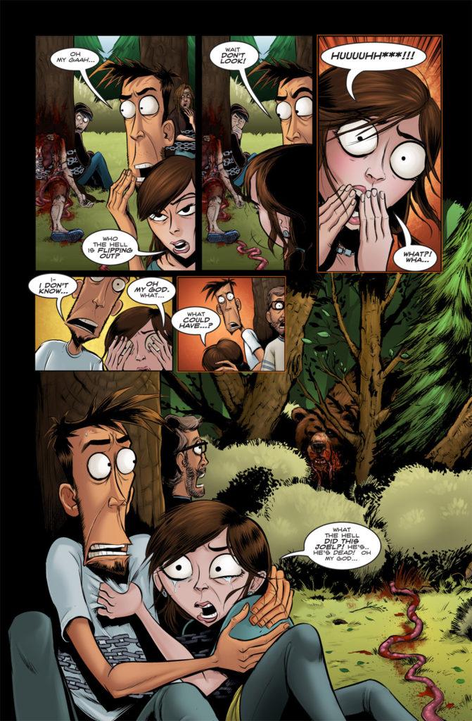 comic-2011-12-09-p37.jpg