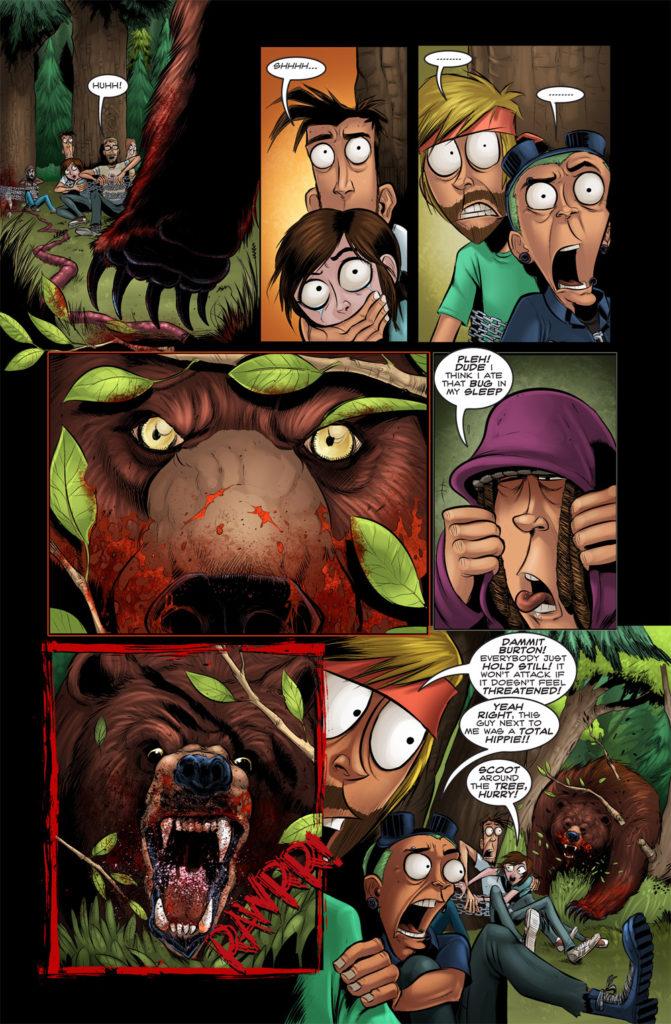 comic-2011-12-14-p38.jpg