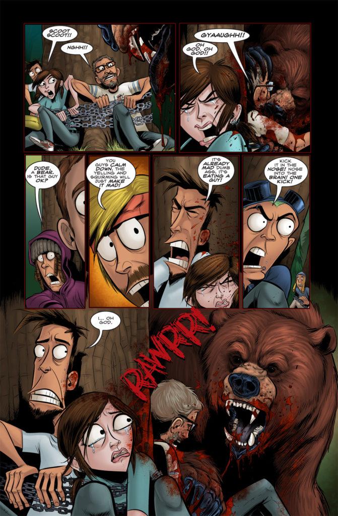 comic-2011-12-16-p39.jpg