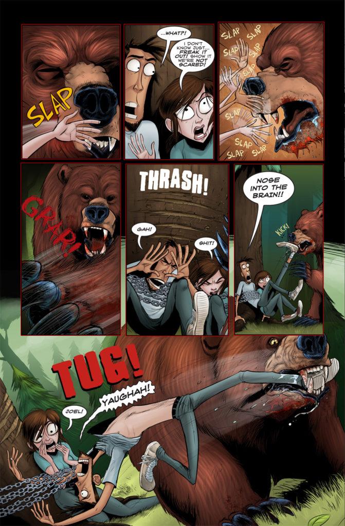 comic-2011-12-21-p40.jpg