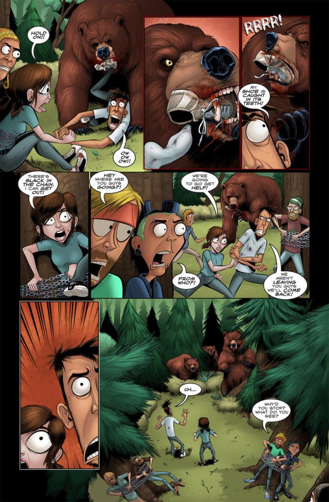 comic-2011-12-23-p41.jpg