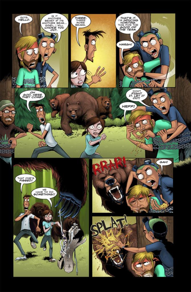 comic-2012-01-04-p42.jpg