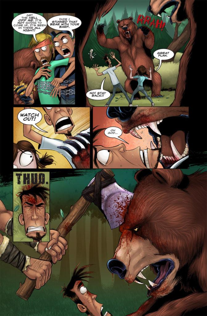 comic-2012-01-06-p43.jpg