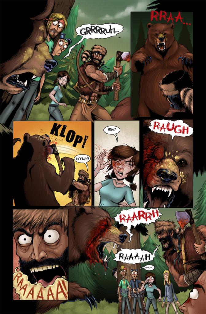 comic-2012-01-13-p45.jpg