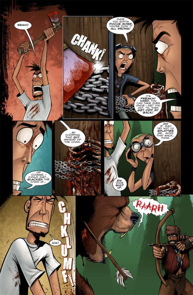 comic-2012-01-20-p47.jpg