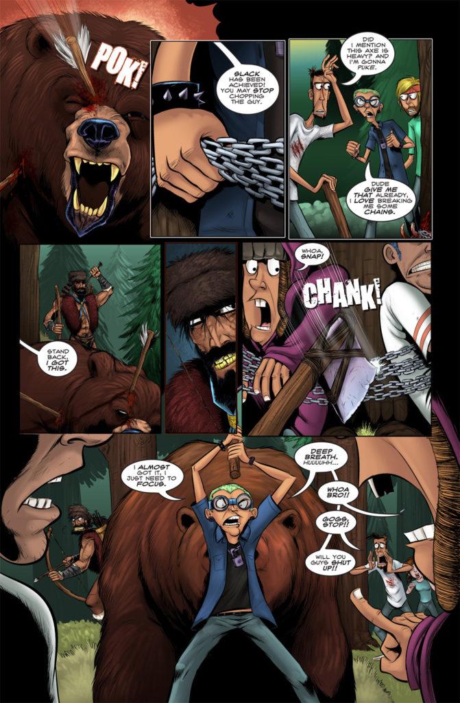 comic-2012-01-25-p48.jpg