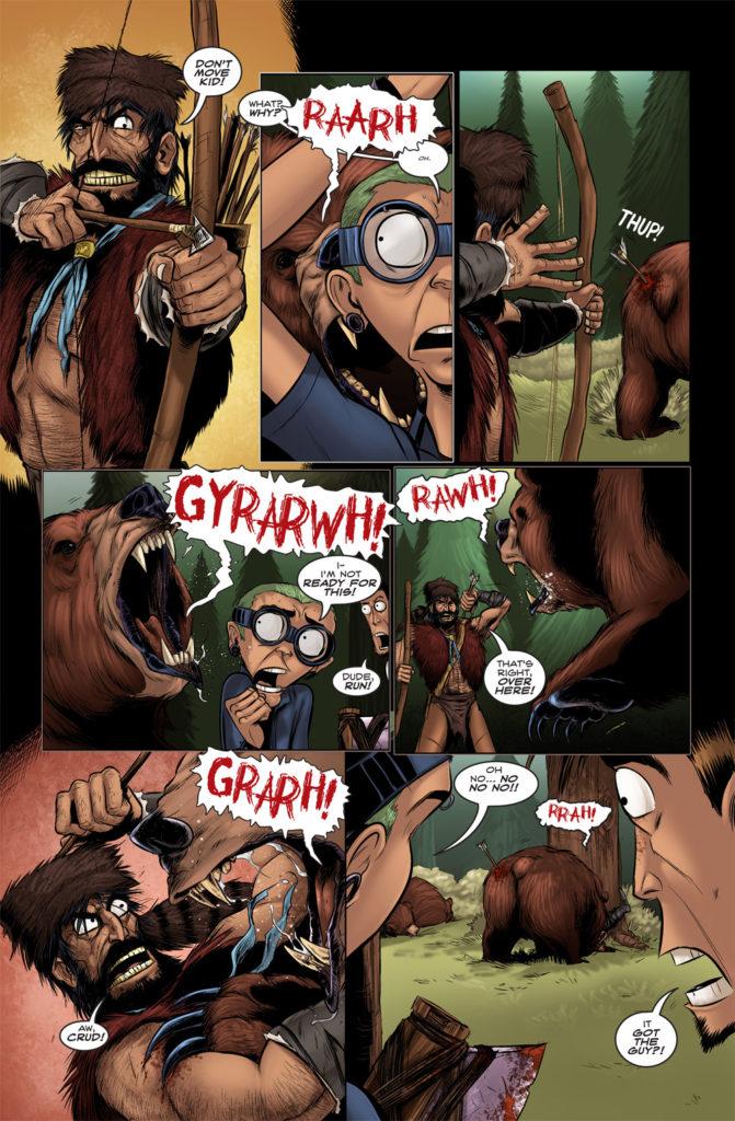 comic-2012-01-27-p49.jpg