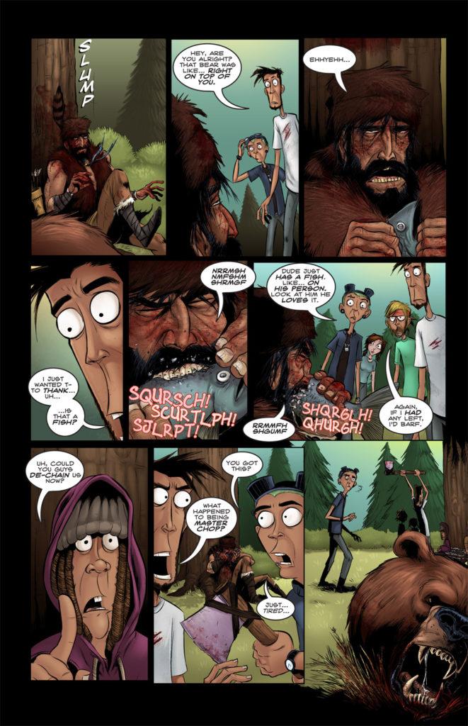 comic-2012-02-03-p51.jpg