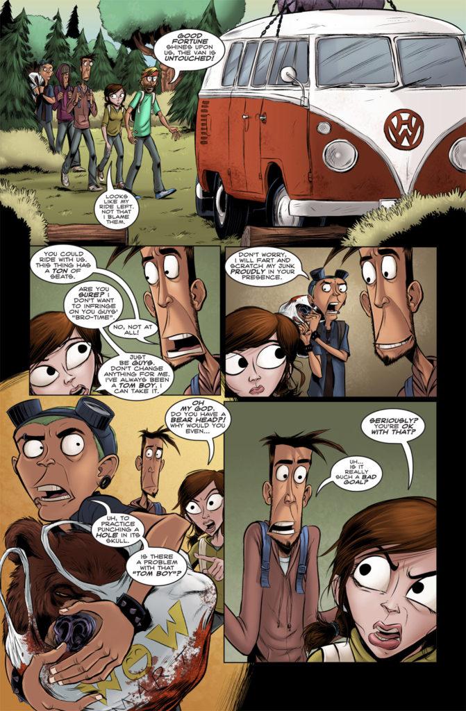 comic-2012-02-17-p55.jpg