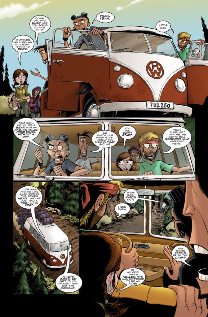 comic-2012-02-22-p56.jpg