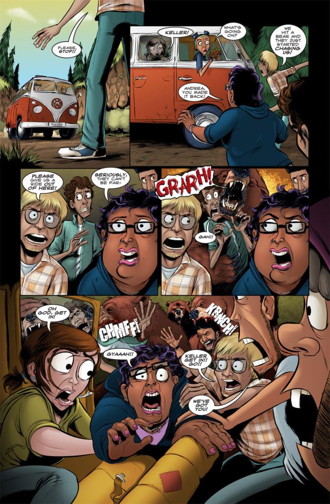 comic-2012-02-24-p57.jpg