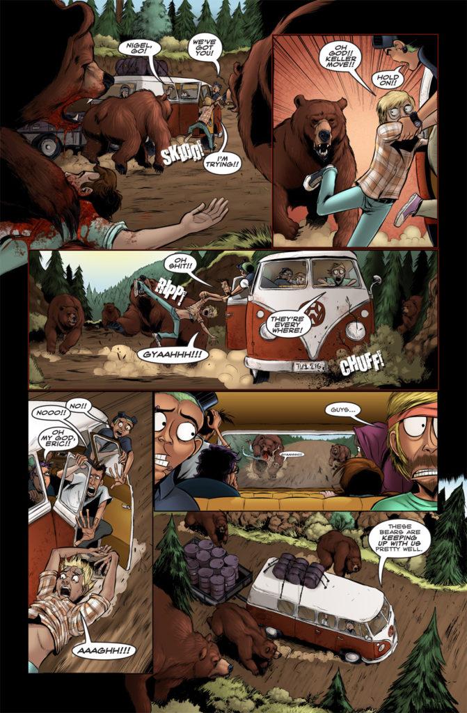 comic-2012-02-29-p58.jpg
