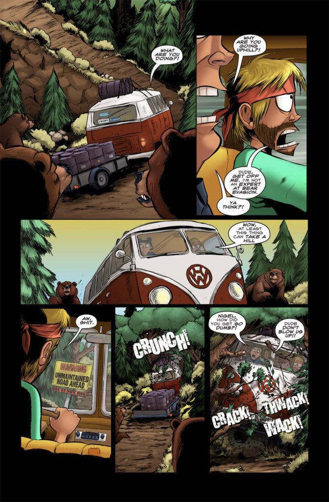 comic-2012-03-02-p59.jpg