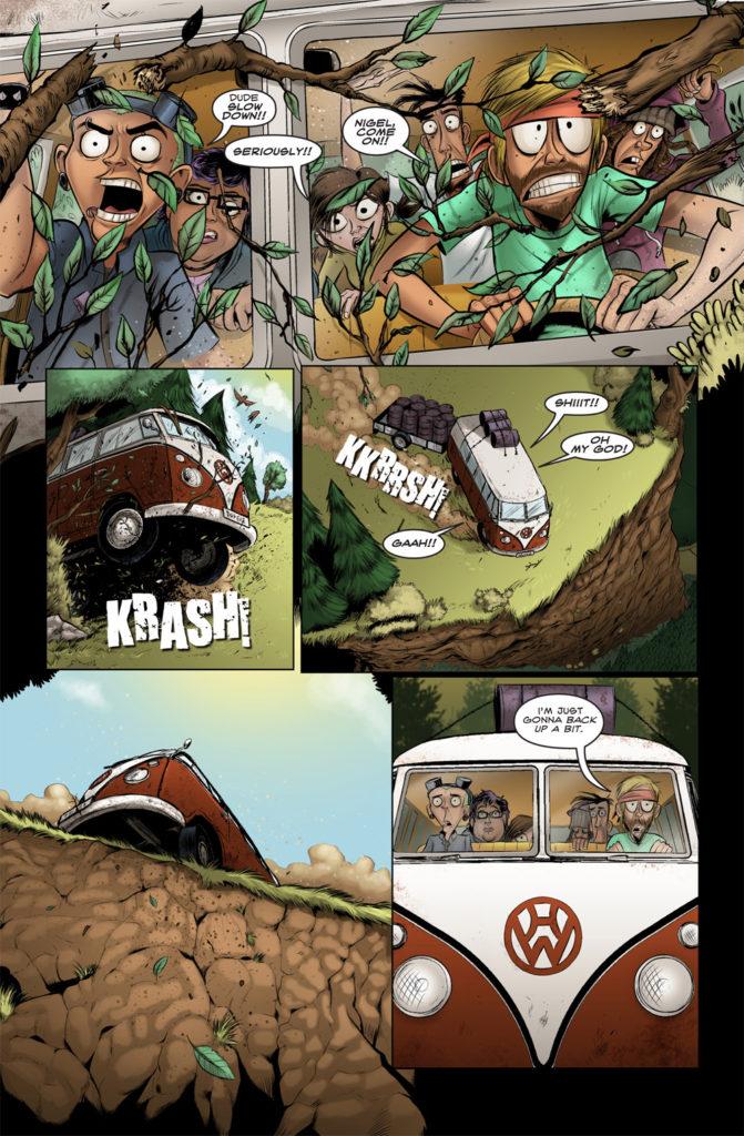 comic-2012-03-07-p60.jpg