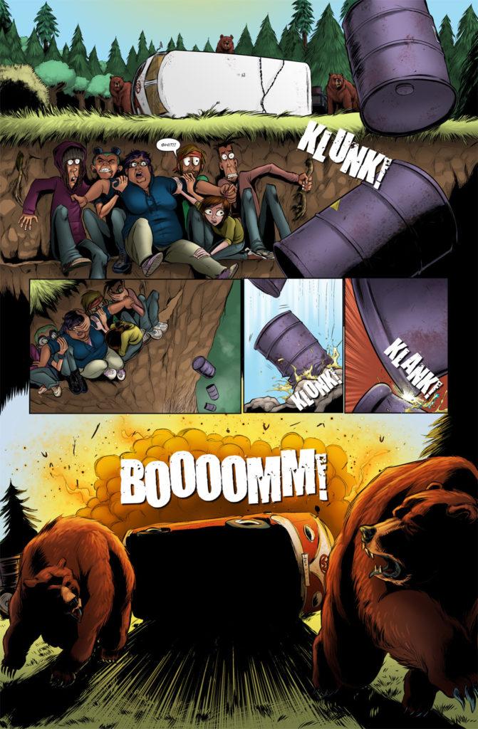comic-2012-03-14-p62.jpg