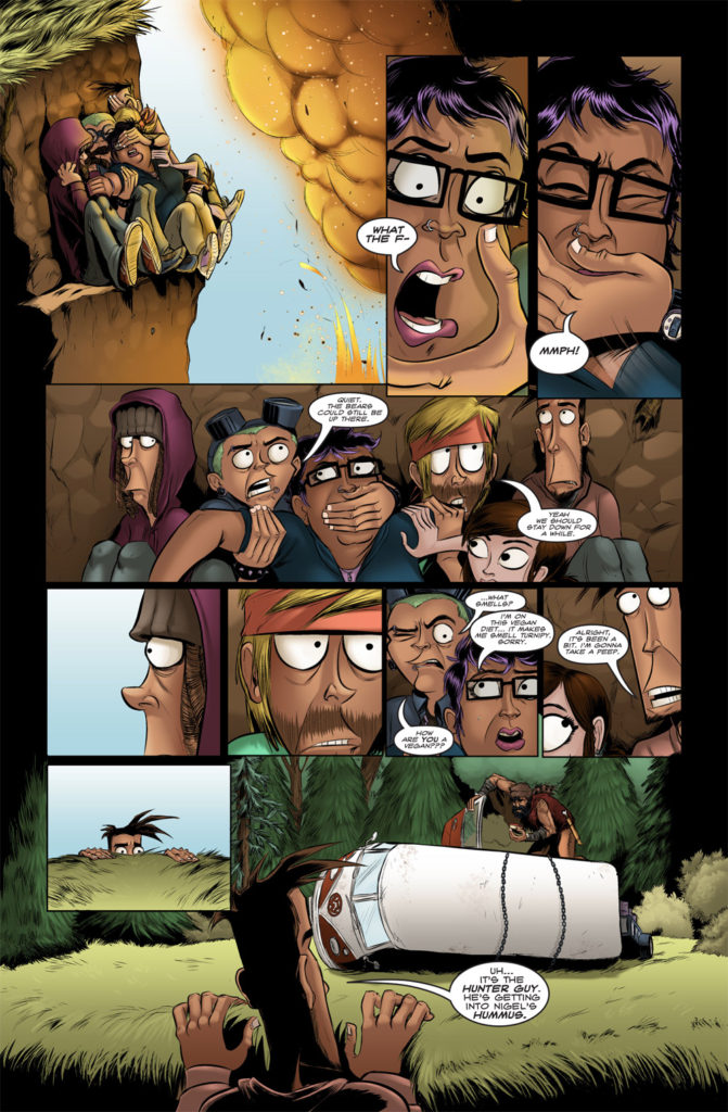 comic-2012-03-16-p63.jpg