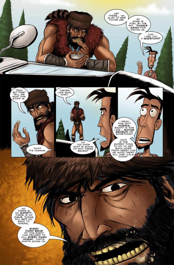 comic-2012-03-21-p64.jpg