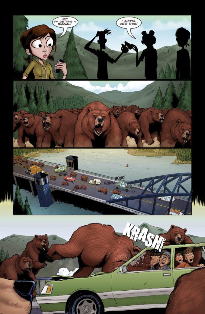 comic-2012-05-09-p67.jpg