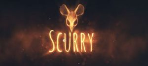 scurry-title