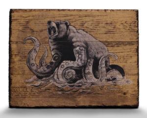 octobear