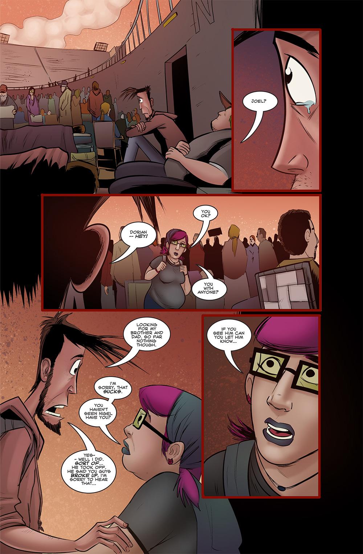 Dorian (Vol.2, Page 103)